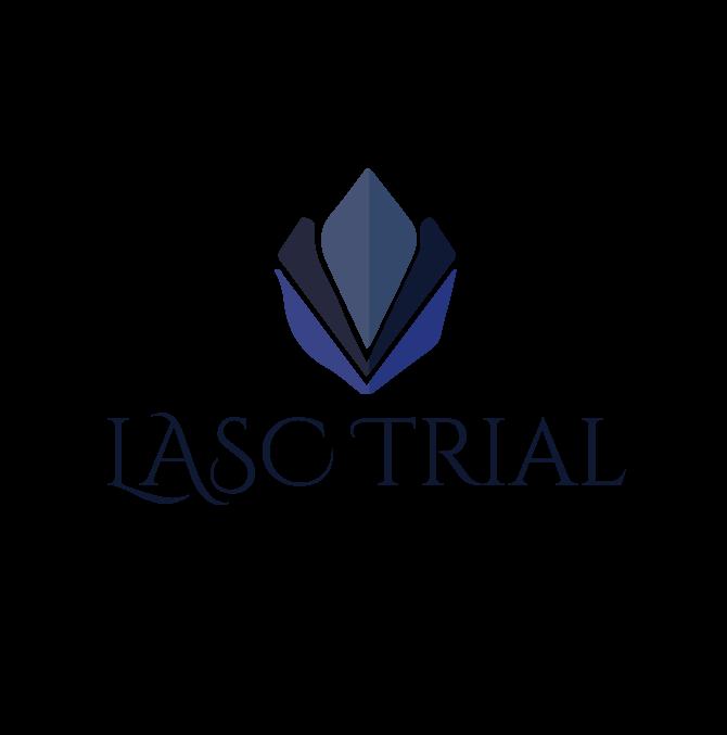 LASC Trial